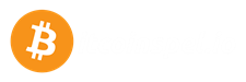 bitcoinspel logo